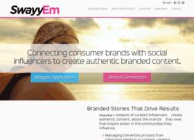 swayyem.com