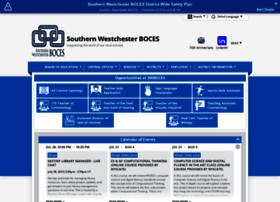 swboces.org