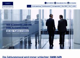 swbs-fm.de