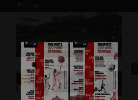 swbsports.co.za