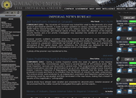 swc-empire.com