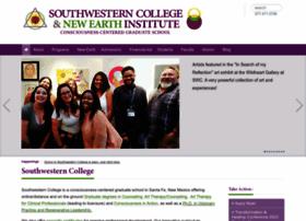 swc.edu