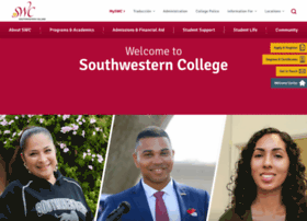 swccd.edu
