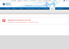 swcd.idc.com
