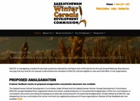 swcdc.info