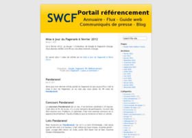swcfrance.wordpress.com