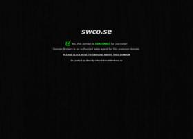swco.se