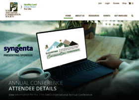 swcs.org