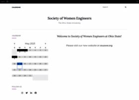 swe.osu.edu