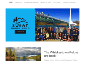 sweatrc.com