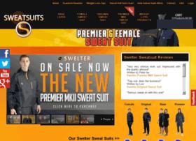 sweatsuits.co.uk