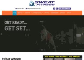 sweatwaycross.com