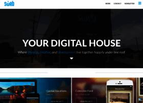 swebdevelopment.com