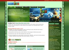 swebeetech.com