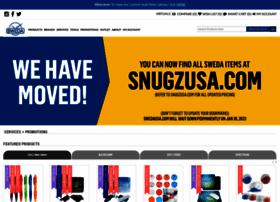 swedausa.com