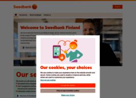 swedbank.fi