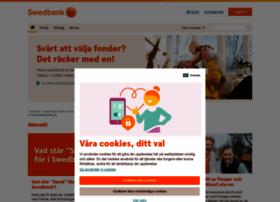 swedbank.se