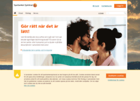 swedbanksjuharad.se