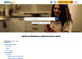 sweden.gabinohome.com