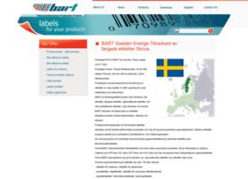 sweden.ppuhbart.com