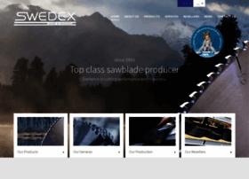 swedex.com