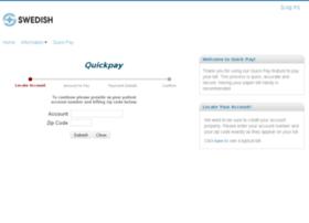 swedish.bhawk.com