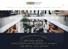 swedishchamber.nl