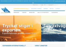 swedishtrade.se