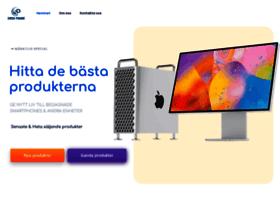 swedphone.com
