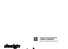 sweell.com