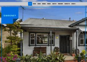 sweeneyea.com.au