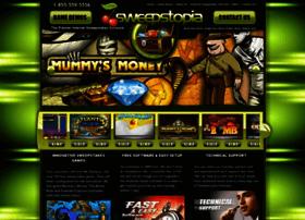 sweepstopia.com