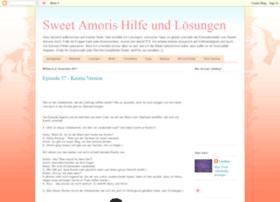 sweet-amoris-hilfe.blogspot.de