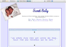 sweet-baby.ze-forum.com
