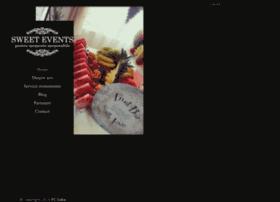 sweet-events.ro