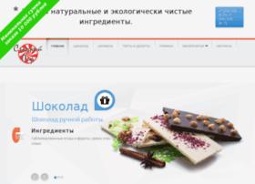 sweet-feast.ru