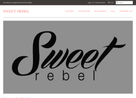 sweet-rebel-boutique-fl.myshopify.com