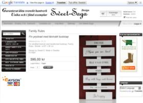 sweet-saga.jetshopfree.se