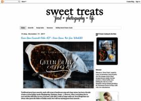 sweet-treats-baking.blogspot.com