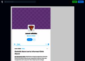sweet-wifebbc.tumblr.com