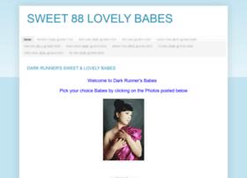 sweet88lovebabes.blogspot.sg