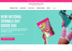 sweetapolita.com