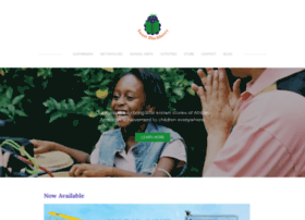 sweetblackberry.org
