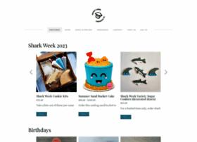 sweetcakesbakery.com