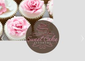 sweetcakesyndrome.com.au
