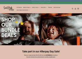 sweetcheeksmerino.com.au