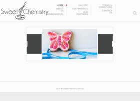 sweetchemistry.com.au