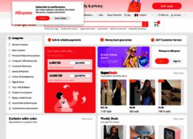sweetcircles.com