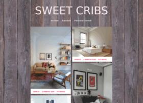 sweetcribs.net