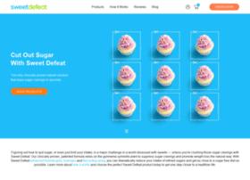 sweetdefeat.com